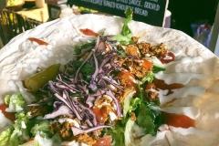 shawarma-kebab-vegan
