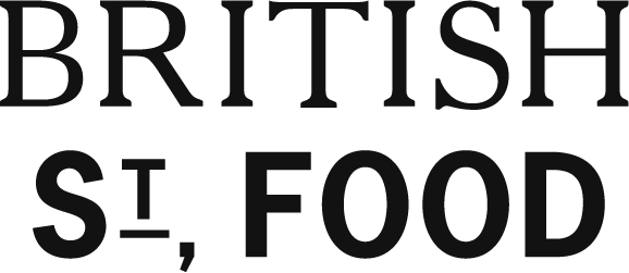 british street food awards 2020